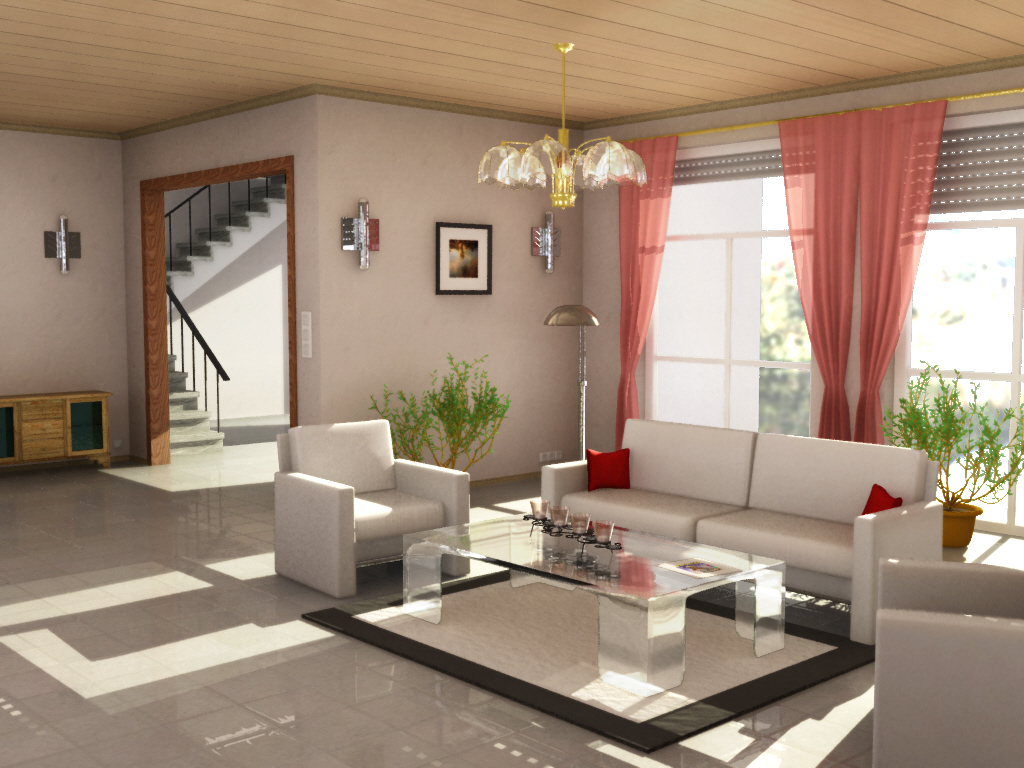 design your living room 3d realsoft 3d image gallery 23713